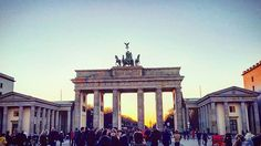 #berlin #germany #igers #igersberlin #instatravel #trip #travelgram #pic #travel #europe #instapic #architecture #ドイツ #観光スポット #ベルリン #ヨーロッパ #海外 #旅行 #海外旅行 #観光 #夕日 #🇩🇪 by emmy_schatje. ドイツ #海外 #travel #ヨーロッパ #europe #trip #instapic #🇩🇪 #夕日 #海外旅行 #pic #travelgram #igersberlin #igers #germany #ベルリン #architecture #観光スポット #観光 #berlin #instatravel #旅行 #eventprofs #meetingprofs #popular #trending #events #event #travel #tourism [Follow us on Twitter (@MICEFXSolutions) for more...]