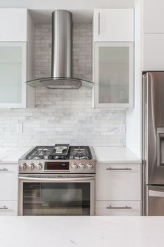 23 best kitchen backsplash white cabinets images home kitchens rh pinterest com