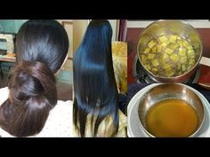 This is a super effective treatment fior hair fall, that will stop hair loss completely and will open all clogged hair follicles and new hair growth will start, so you get benefit of double hair growth Soon you can see a viisble difference, no hair fall and more hair volume For this remedy you will …