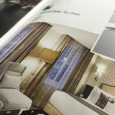 Mottura sistemi e tende tecniche_ The rosewood hotel #abudhabi #mottura #Italy #1963 #instadaily #instamood #instalike #interiordesign #curtain #tenda #arredamento #social #motturaspa www.mottura.com