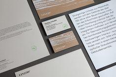 EINZ30® Holzwerkhof Identity - Mindsparkle Mag