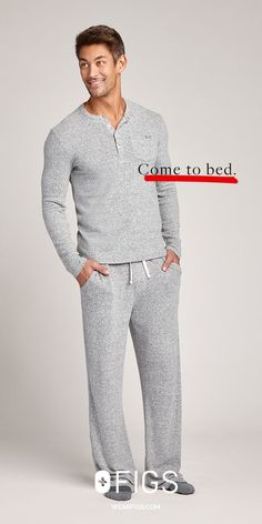Sleep Bottoms Ekouaer Elastic Casual Sleepwear Pant Comfortable Solid Pocket Lounge Men Drawstring Waistband Half Length Pants Nightwear Traveling