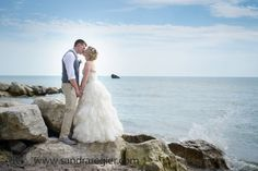 Shayna & Scott are Married – Bayfield, Ontario & Hessenland Country Inn Bayfield Ontario, Lakeside Wedding, Local Photographers, Wedding Photos, Wedding Ideas, Engagement Pictures, Wedding Ceremony, Wedding Photography, Country
