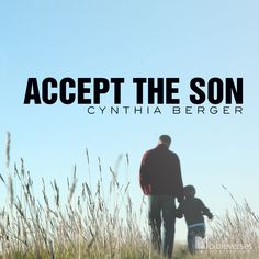 The father unwrapped the package. It was a portrait of his son, painted by the young man. The father saw how the soldier had captured the personality of his son...Read More at http://ibibleverses.christianpost.com/?p=11922  #story #son