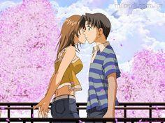 marceloescritor2: O Primeiro BeijoConfiram um Conto de amor, para esquentar esse final de semana!