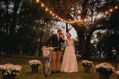 casamento real e economico thayara junior casando sem grana (136)