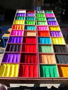 colors.quenalbertini: Colors | hepsylone