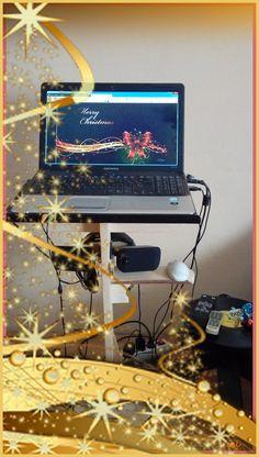 Kellemes karácsonyi ünnepeket Merry Christmas