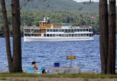 "Beyond all the nonstop, big-time attractions and tourist craziness of Lake George Village at its southern tip, 32-mile-long Lake George is in fact a true Adirondack lake, replete with magnificent mountain scenery. It's often the best choice for active families who can then decide how close they want to be to ""the action."" The major tourism center is the Village of Lake George at the southern end of the lake, where you'll find waterfront restaurants with elevated decks, dozens of souvenir…"