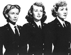 Veronica Lake, Paulette Goddard, Claudette Colbert, So Proudly We Hail! True story of the Army nurses left stranded and captured by the Japanese on the Phillipines during world war two
