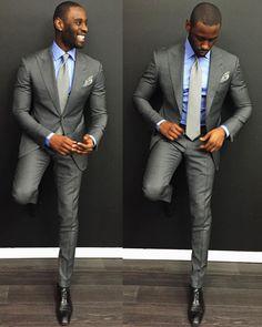 "Davidson Petit-Frère on Instagram: ""Simplicity is the keynote to all true elegance #Gentleman #MusikaFrere"""