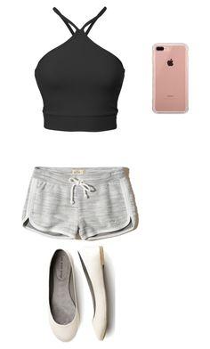 Home fashion ❤