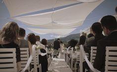 [R+J] Cerimónia de casamento de Plano A   Foto 2