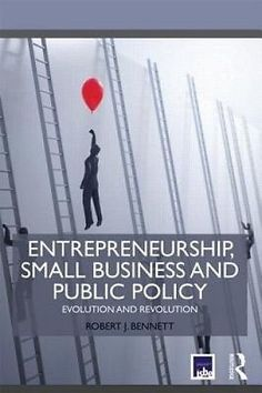 #Entrepreneurship, small business and #public #policy: evolution and revolution (,  View more on the LINK: 	http://www.zeppy.io/product/gb/2/162012001889/
