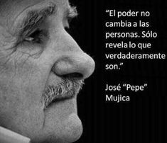 El poder simplemente revela lo que son. Poetry Quotes, Wisdom Quotes, Me Quotes, Martin Luter King, Smile Word, Spanish Jokes, Positive Phrases, Inspirational Phrases, Motivational Messages
