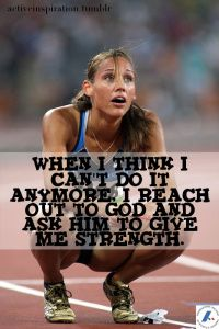 Track quotes, sport quotes, running quotes, running tips, running inspirati Track Quotes, Running Quotes, Sport Quotes, Running Tips, Running Humor, Disney Running, Running Songs, Running Track, Lolo Jones