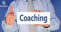 Are you a coach? Subscribe with us to get your target students to train them at one place. Stay tuned!  #posilife