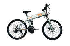 hummr mid motor ebike,8FUN 250W & 350W mid motor,for more information lease visit  http://www.cnelectricbike.com/product-category/mountain-electric-bikes/