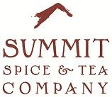 Summit Spice and Tea Company in Anchorage, AK