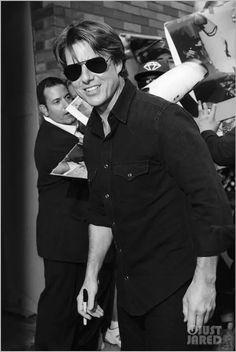 Famous Movies, Famous Faces, Tom Cruise Smile, Mission Impossible Franchise, Richest Actors, Top Cruise, Hot Country Boys, My Tom, Tv Actors