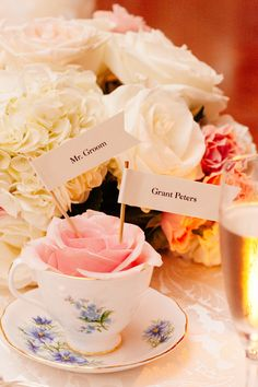 Use WeddingWire for everything you loved about Project Wedding, and so much more. Find new wedding ideas, book wedding vendors, and talk to real couples. Flower Decorations, Wedding Decorations, Real Couples, Bride Bouquets, Wedding Book, Wedding Vendors, Tea Cups, Centerpieces, Wedding Photos