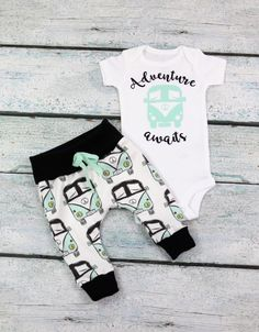 newborn baby boy home coming set/adventure awaits/baby girl home coming set/ gender neutral outfit/organic cotton by bibitibobitiboutique on Etsy baby boy clothesbaby boy clothes Erwarten Baby, Baby Boys, Baby Boy Newborn, Baby Sleep, Kids Boys, Carters Baby, Bringing Baby Home, Baby Outfits, Dress Outfits