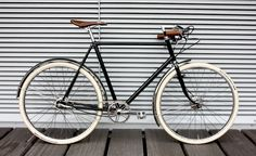 Very Nice stuff from Amsterdam!    HOME  BICI  ABOUT  CONTACT