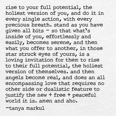 "66 Likes, 1 Comments - Thug Unicorn by Tanya Markul (@thugunicorn) on Instagram: "". . . @thugunicorn by @tanyamarkul . . ."""