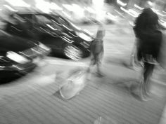 Batar marzo San Giovanni Lupatoto VR -28 febbraio 2013 Foto di Alba Rigo Ballet Shoes, Dance Shoes, San Giovanni, Alba, Verona, March, Ballet Flats, Dancing Shoes, Ballet Heels