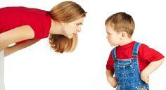 Μερικοί λόγοι που το παιδί αντιμιλάει σε όσα έχετε να του πείτε είναι ότι Kids And Parenting, Parenting Hacks, Peaceful Parent Happy Kids, Happy Mom, Nurtured Heart Approach, Emotional Pictures, Difficult Children, Education Positive, Money Saving Mom