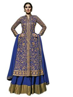 Shoppingover Pakistani Style Long Anarkali Suit in Net Fa... https://www.amazon.co.uk/dp/B01HGRP00Y/ref=cm_sw_r_pi_dp_Fu-AxbMPQVVZW
