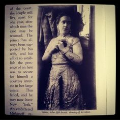 "Aimée Crocker: Queen of Bohemia."" -Aimée Crocker, Bohemian world. Becoming A Buddhist, World Hair, Intelligent Women, Adopting A Child, Old Soul, Badass Women, Interesting History, Before Us, Women In History"