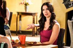 "Devious Maids Recap 8/3/15: Season 3 Episode 10 ""Whiplash"""