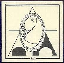egg symbol - Cerca con Google