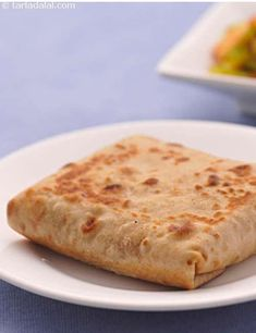 51 Best Variety of paratha and puri images in 2019 | Indian