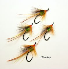 Steelhead Flies, Cool Fish, Salmon Flies, Fly Tying Patterns, Salmon Fishing, Poker Online, Trout, Fly Fishing, Fishing Accessories
