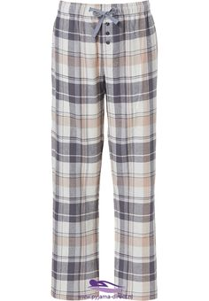 995c138f8f5 19 Best Flannel Nightwear .. with & without buttons images in 2017