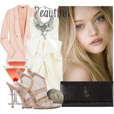 style #style #fashion