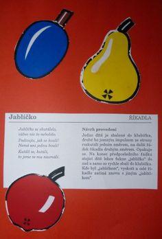 Fruit, School