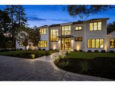 33 Emilie Avenue, Atherton CA For Sale - Trulia