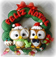 Arte Lembranças: `·.,¸¸,.·´¯ Natal Chegando ¯`·.,¸¸,.·´