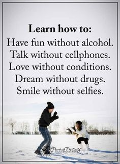 #campwillchangetheworld Self Help, Positive Living, Interesting Quotes, Piece Of Me, Best Quotes, Love Quotes, Wisdom, Positivity, Sayings