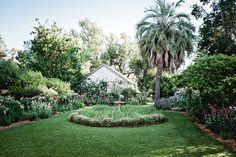 Bundella flower garden gallery 9 of 9 - Homelife#top