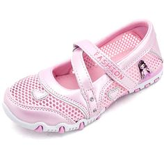 bff4fcb8d48e Cheap kids tenis shoes, Buy Quality shoes for kids directly from China  children shoes Suppliers: New Arrival Children Shoes Girls Kids Tenis Shoes  Sneakers ...
