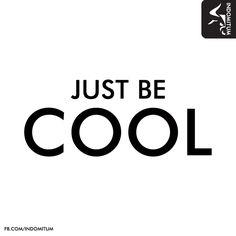 #diversao #curtaavida #explore #aventura #esporte #radical #indomitum #indomitumshop #manifestyourIdentity #camisetas #tshirt #babylook #vestuario #roupa www.indomitumshop.com.br