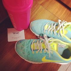 ❤ lovely sporty #cheap #nike #shoes