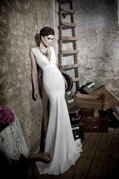 lili hod bridal collection (18)