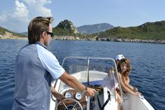 """Enjoy your sailing trip with """"Volvere"""" Sailing Trips, Luxury Yachts, Greek Islands, In This Moment, Beautiful, Greek Isles"""