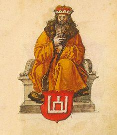 Wielki książe litewski Witold