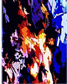 #digitalartwork #art #artoftheday #instaartist #abstractart #modernart #contemporaryart #abstractpainting #instaart #contemporarypainting #green #red #popart #artwork #modernartist #painting #abstractartist #colors #abstract